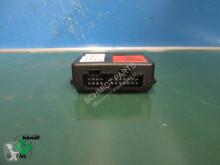 Boîtier de commande DAF 1409978 Electr. Regeleenheid