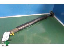 Peças pesados sistema hidráulico DAF 1444742 Kantelcilinder