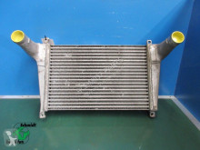 DAF 1409417 Intercooler intercooler / échangeur occasion