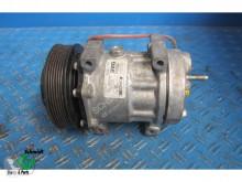 DAF heating system / Ventilation 1864126 Aircopomp