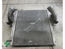 Intercooler / échangeur Mercedes Benz A 942 501 09 01 Intercooler