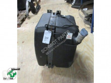 Mercedes Benz A 930 470 04 15 ADBlue Tank used fuel tank