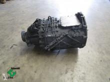 Versnellingsbak Iveco 15.86-1.00 mercedes benz versnellingsbak