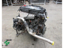 Peças pesados motor bloco motor DAF LF