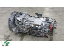 Mercedes Benz G 221-9 Versnellingsbak boîte de vitesse occasion