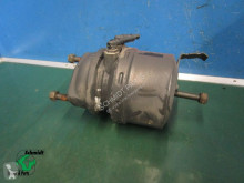 Freinage Mercedes A 925 484 0230 benz rembooster