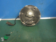 Охлаждане DAF viscokopling 1742083