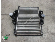 Mercedes intercooler / Exchanger Benz Intercooler