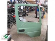 Repuestos para camiones cabina / Carrocería piezas de carrocería puerta Mercedes Axor