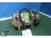 Chauffage / ventilation DAF 1655564 Aircopomp