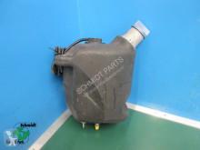 Repuestos para camiones motor sistema de combustible depósito de carburante Mercedes Benz A 970 470 06 15/004 Adblue Tank