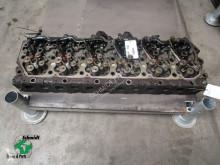 Cylindre et piston DAF MX Cilinder 1695612/ S2