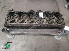 DAF MX Cilinder 1695612/ S2 used cylinder and plunger