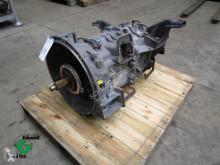 Boîte de vitesse Mercedes G 71-6 Benz versnellingsbak