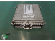 Iveco 500311206 ECU Regeleenheid used control unit