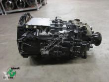 MAN 12AS 2301 Versnellingsbak boîte de vitesse occasion