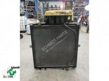 Radiatore raffreddamento motore MAN 81.06101-6512 - 81.06100-6705 Radiateur
