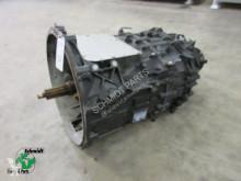 MAN gearbox 12AS 2301 Versnellingsbak