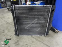 MAN cooling system 81.0611-6492