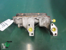 Repuestos para camiones motor DAF 0366746 Oliekoeler