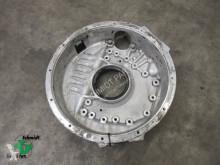 DAF motor WS 1231058/1255227/0390446 Vliegwielhuis
