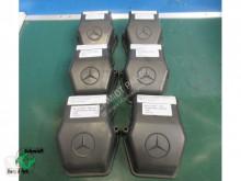 Mercedes Benz LA 501 A 457 010 0930 Kleppendeksel used motor