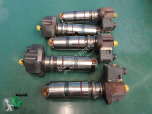 Mercedes Benz A 0 414 799 055 / A 028 0740 5902 Inspuitpomp Module (5x) used injector