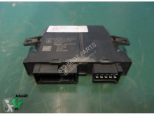 Mercedes Benz A 000 446 27 32 Deur Regeleenheid ( Links ) tweedehands elektrisch systeem