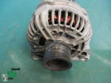 Repuestos para camiones sistema eléctrico alternador DAF 1401948 dynamo