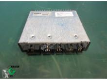 Repuestos para camiones sistema eléctrico caja de control Mercedes Benz A 000 446 30 36/005 EPB Regeleenheid