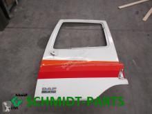Peças pesados cabine / Carroçaria peças de carroçaria porta DAF 1452923 CF Portier Links