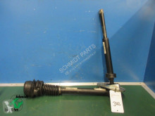 Mercedes Benz A 942 466 15 09 Stuurstang used steering