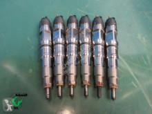 Iniettore MAN D2066 LF / 51.10100-6126 Injector(6x)