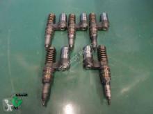 Injecteur Iveco 500339059 Injector (5x)