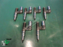 Injector Iveco 504100287 Injector (6x)