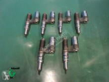 Горивна дюза (инжектор) Iveco 504100287 Injector (6x)