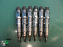 Injecteur MAN 51.10100-6048 Injector (6x)