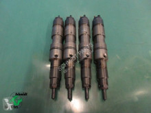 Iniettore MAN 51.10100-6065 Injector (4x)