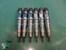 Injecteur MAN D2066 LF12 Injector (6x)