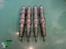MAN 51.10100-6065 Injector (4x) motor brugt