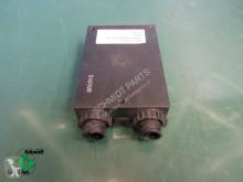 Mercedes Benz A 031 545 63 32/001 Batterietrennschalter boîtier de commande occasion