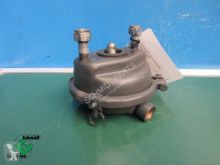 Mercedes Benz A 005 420 29 24 Rembooster(Voor) freinage occasion