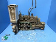 Repuestos para camiones DAF 1290978 Versnellingsbak Modulator transmisión usado