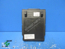 MAN control unit 81.25806-7049 ECU ZBR2 Regeleenheid