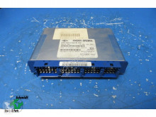 MAN control unit 81.25808-7021 EBS 24V Regeleenheid