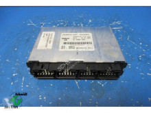 MAN control unit 81.25805-7082 FFR 24V Regeleenheid
