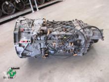 Ginaf gearbox DAF / 16S 181 Versnellingsbak