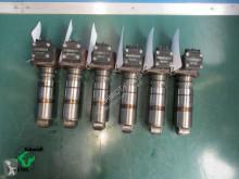 Iniettore Mercedes A 028 074 59 02 injectors