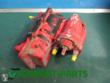 Repuestos para camiones motor sistema de combustible Mercedes A 000 140 44 78 Adbluepomp