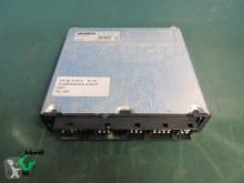 Repuestos para camiones Mercedes Benz A 00 446 43 36/003 EPB 4S/4M Regeleenheid sistema eléctrico caja de control usado